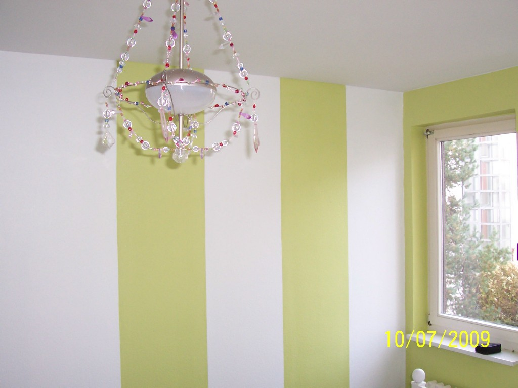 hausmeister in winterbach sonstiges kleinanzeigen. Black Bedroom Furniture Sets. Home Design Ideas