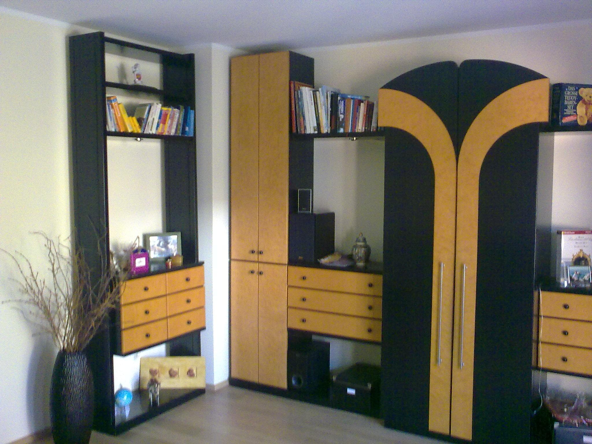 bilder für wohnzimmer design – Dumss.com