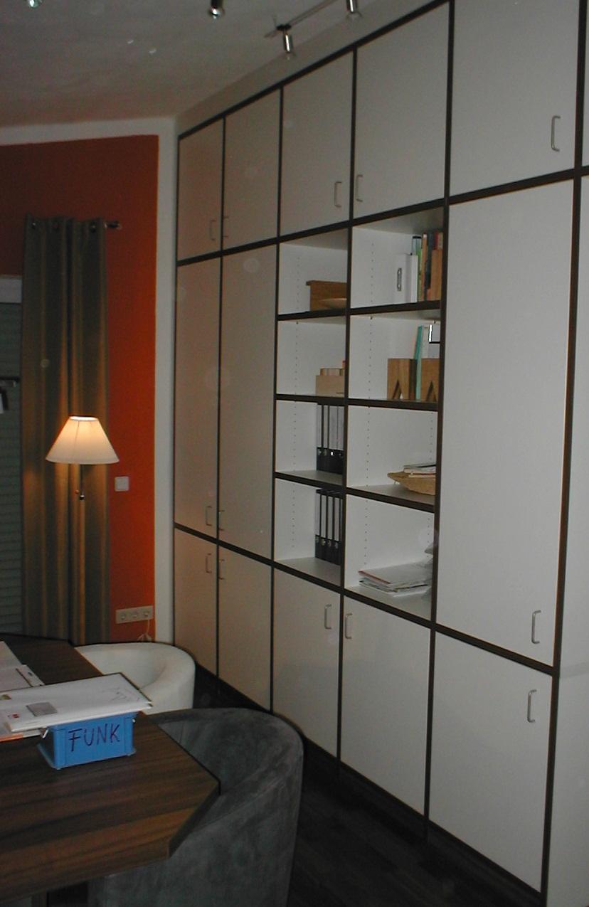 Einbauschrank Büro büro geschäft kleinanzeigen in bielefeld