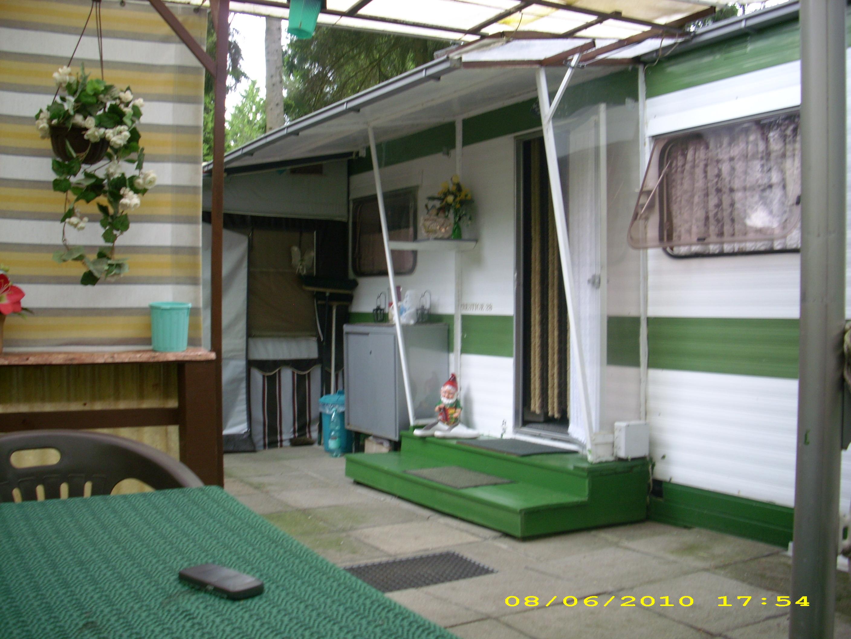 mobilheim mit wohnsitz dauerstellpl tze f r wohnwagen und. Black Bedroom Furniture Sets. Home Design Ideas
