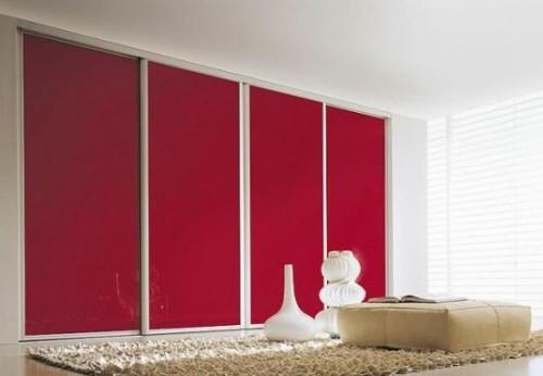 m bel und haushalt kleinanzeigen oderaue anzeigenmarkt oderaue. Black Bedroom Furniture Sets. Home Design Ideas