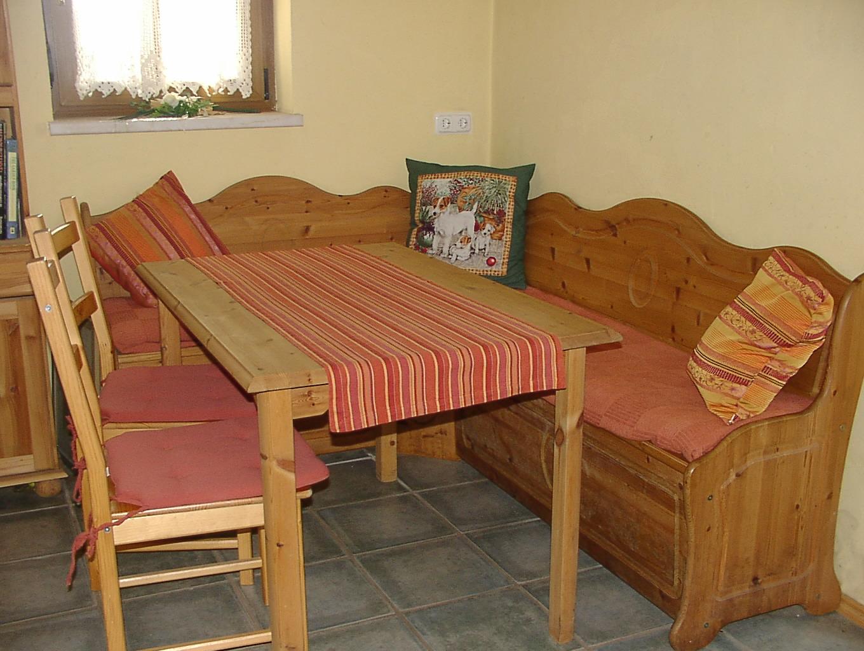 m bel und haushalt kleinanzeigen in verden aller. Black Bedroom Furniture Sets. Home Design Ideas