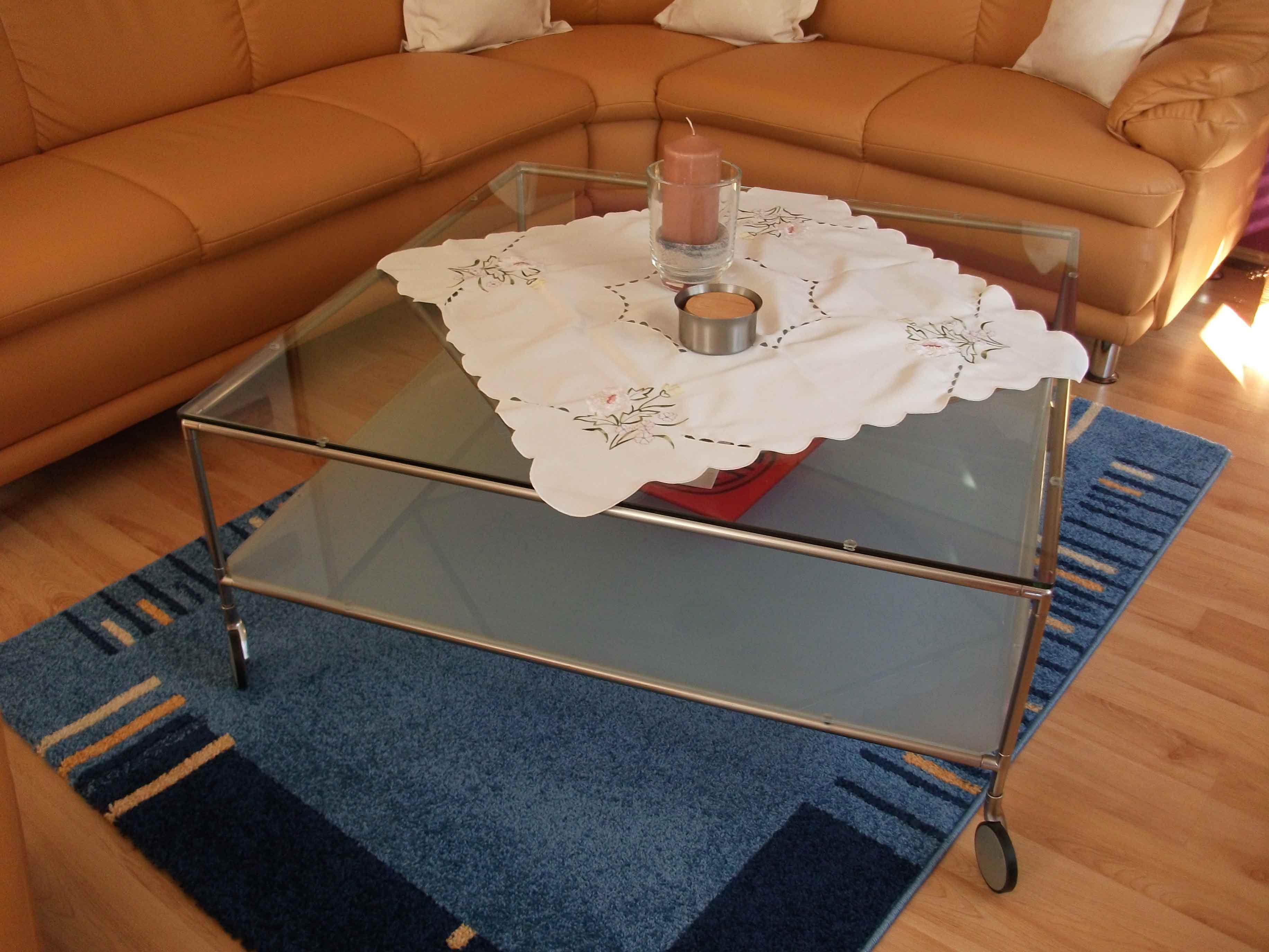Möbel und Haushalt Kleinanzeigen in Oberhausen