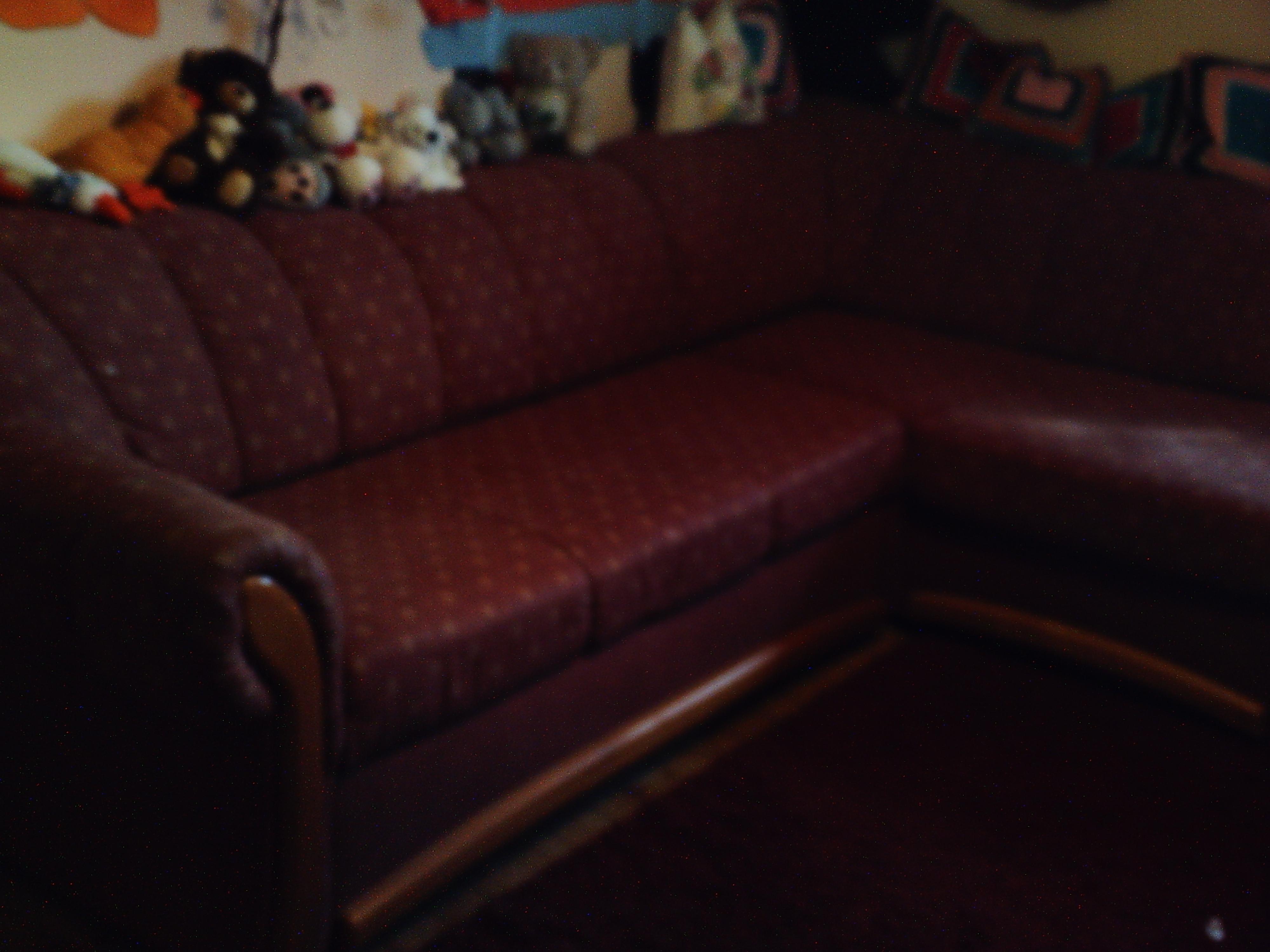 Möbel und Haushalt Kleinanzeigen in Zangberg