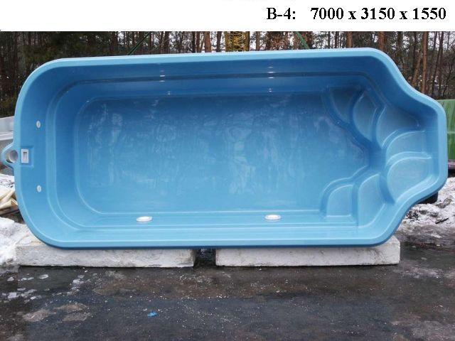 schwimmbecken swimmingpool aus polen winter rabatt in. Black Bedroom Furniture Sets. Home Design Ideas