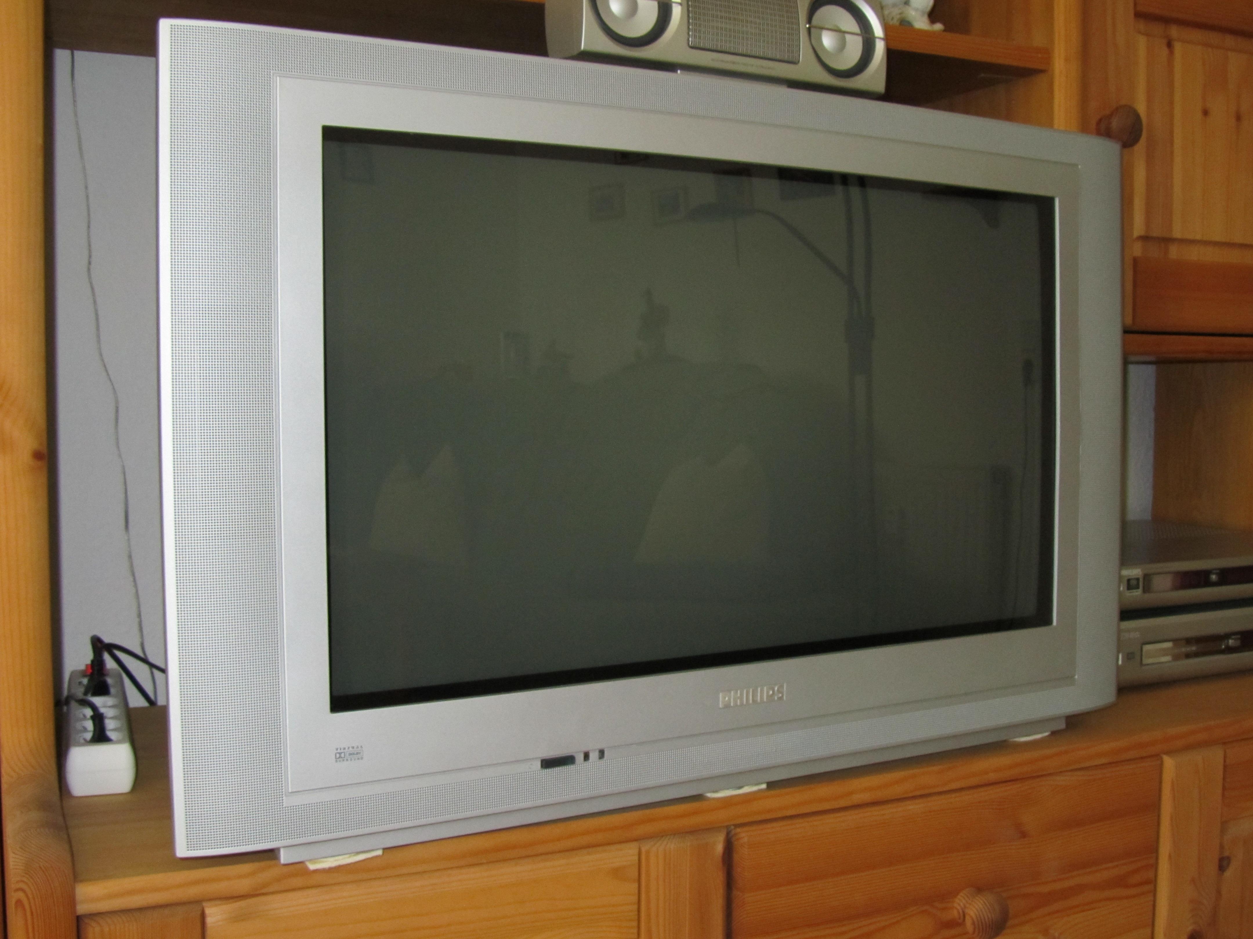 Fernseher Kleinanzeigen