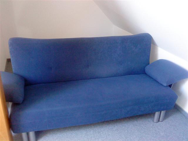 ikea k che holzfront valdolla. Black Bedroom Furniture Sets. Home Design Ideas
