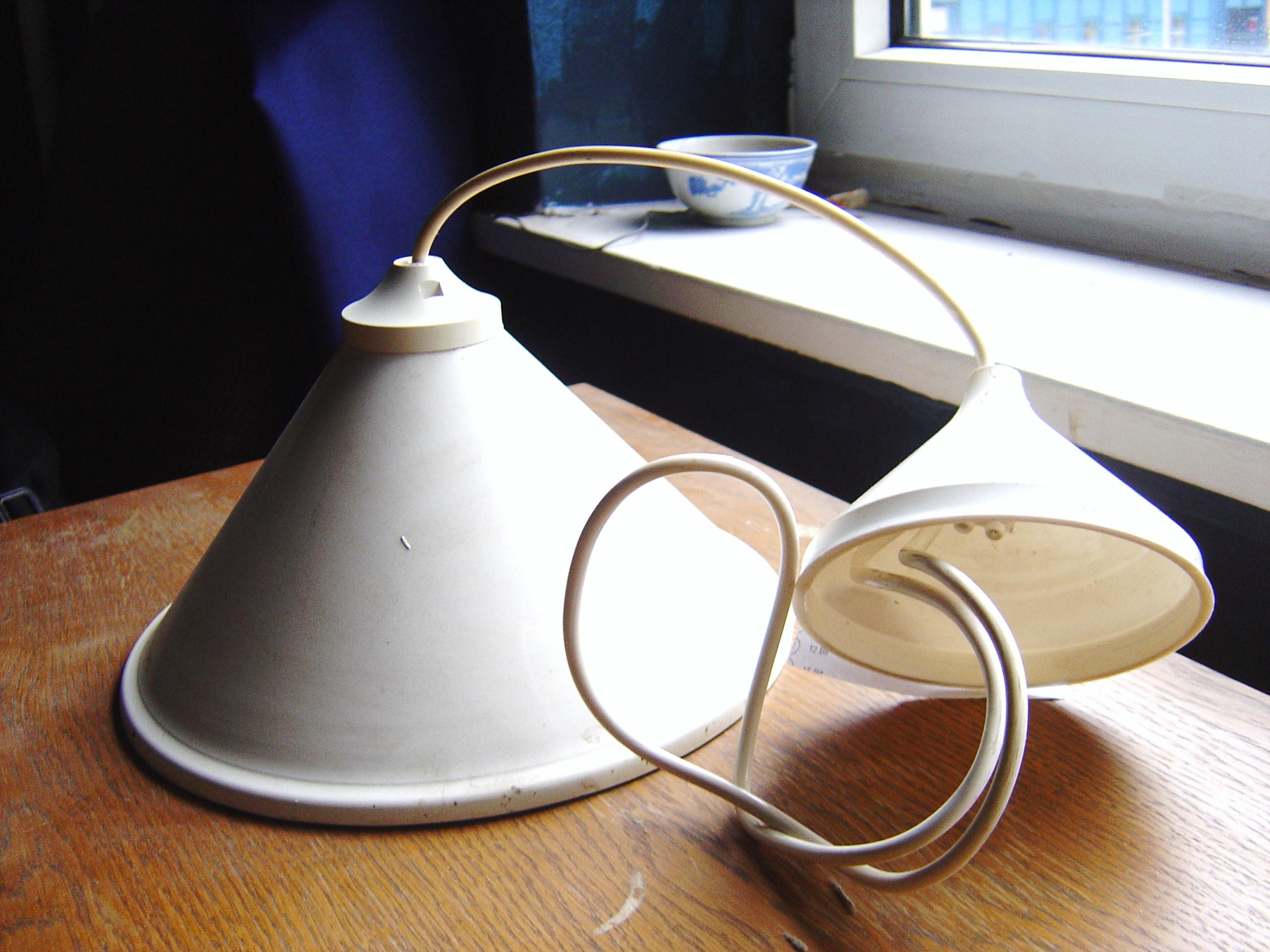 Tiffany Lampen Amsterdam : Kleinanzeigen gardinen lampen jalousien