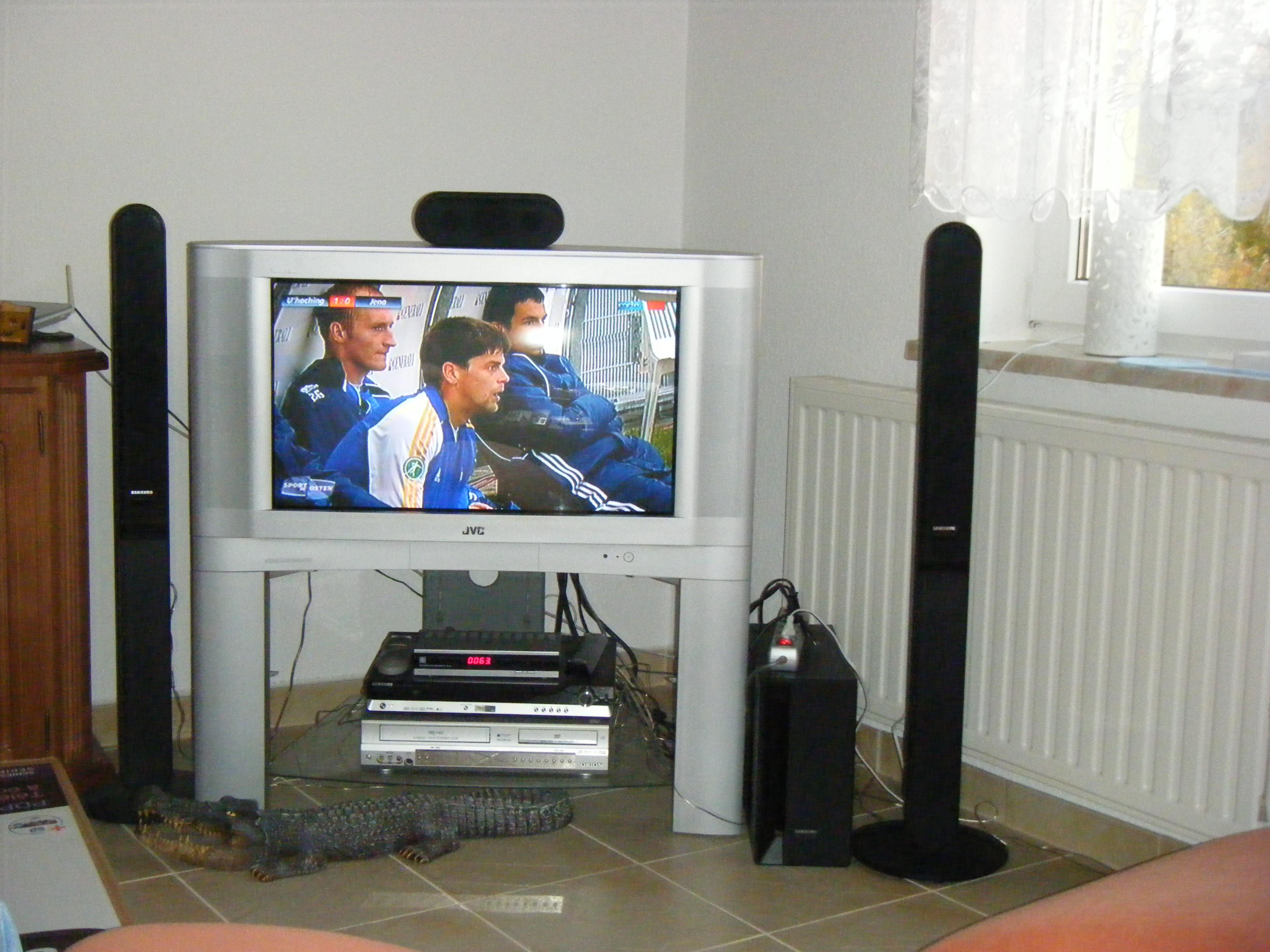kleinanzeigen tv hifi video audio seite 45. Black Bedroom Furniture Sets. Home Design Ideas