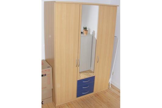 kleinanzeigen kinderzimmer jugendzimmer. Black Bedroom Furniture Sets. Home Design Ideas
