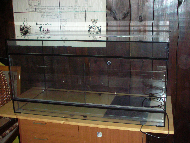 tiere kleinanzeigen in aresing seite 4. Black Bedroom Furniture Sets. Home Design Ideas