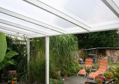 Terrassenuberdachung Ein Wirksamer Regenschutz In Wien Handwerk