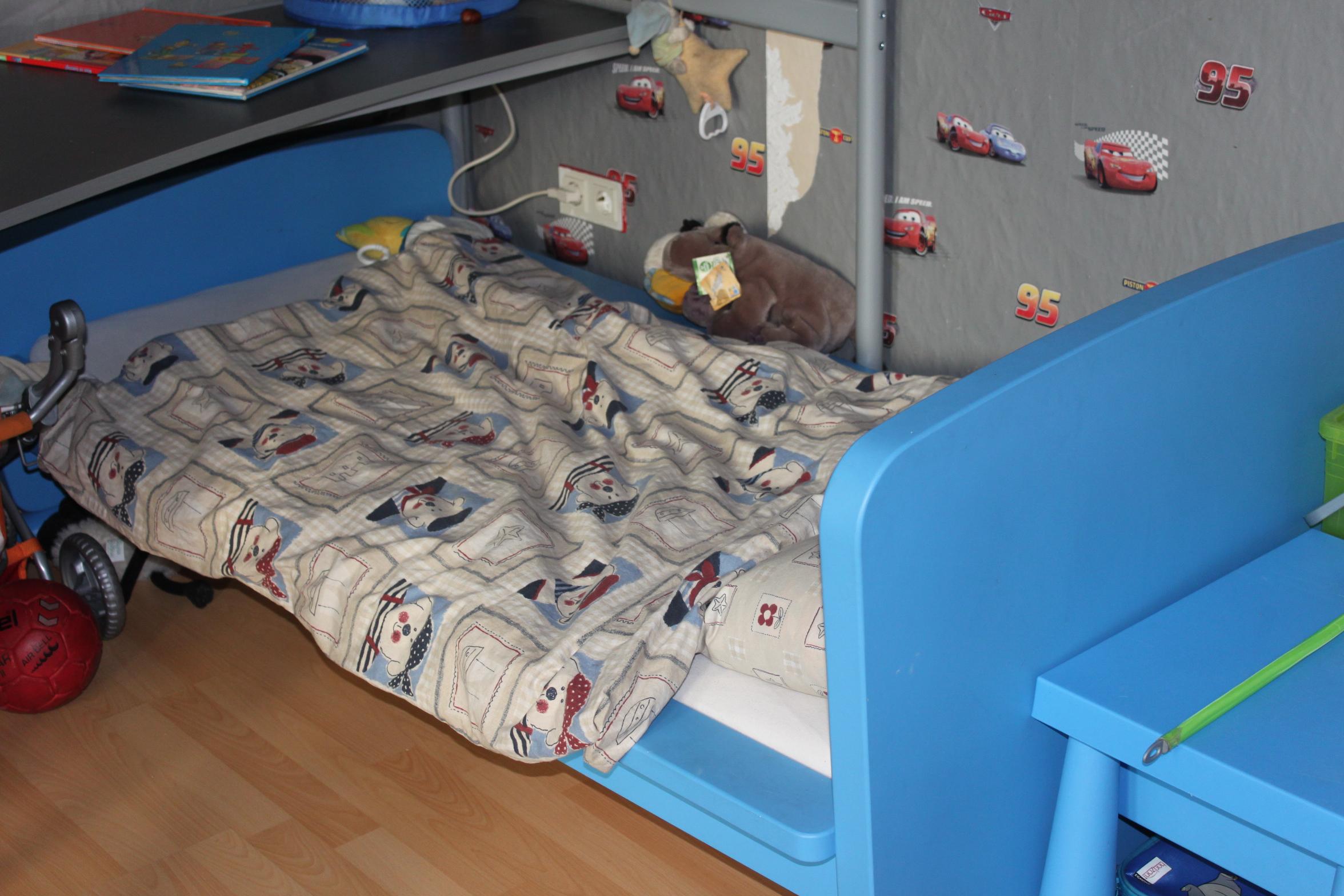 Kleinanzeigen Kinderzimmer, Jugendzimmer