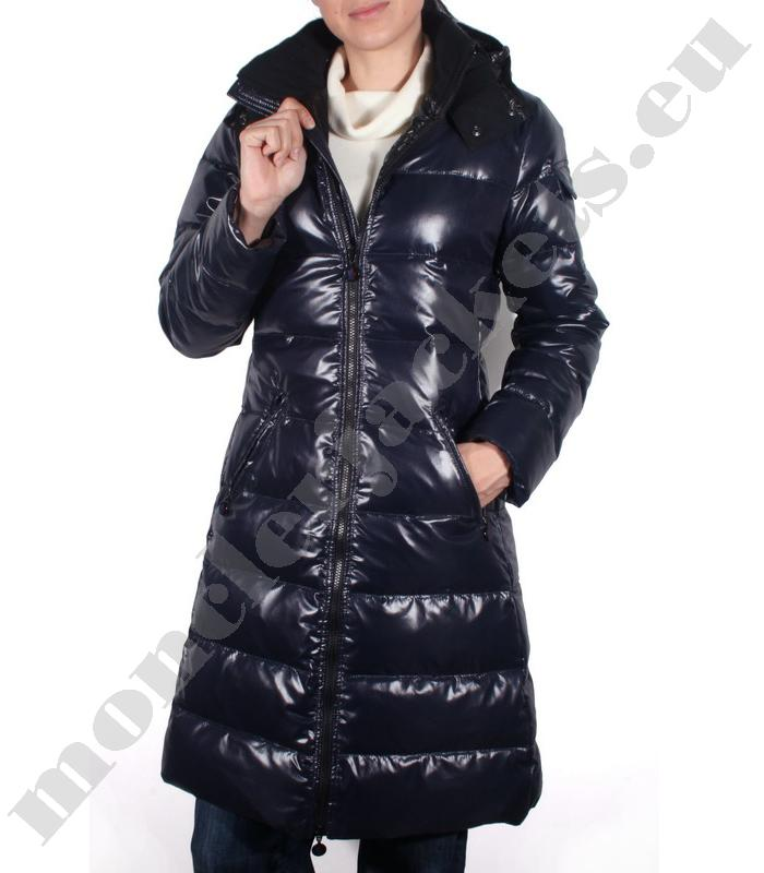nolimit4you com moncler moka damen mantel jacke daunenjacke in budapest kleidung schmuck. Black Bedroom Furniture Sets. Home Design Ideas