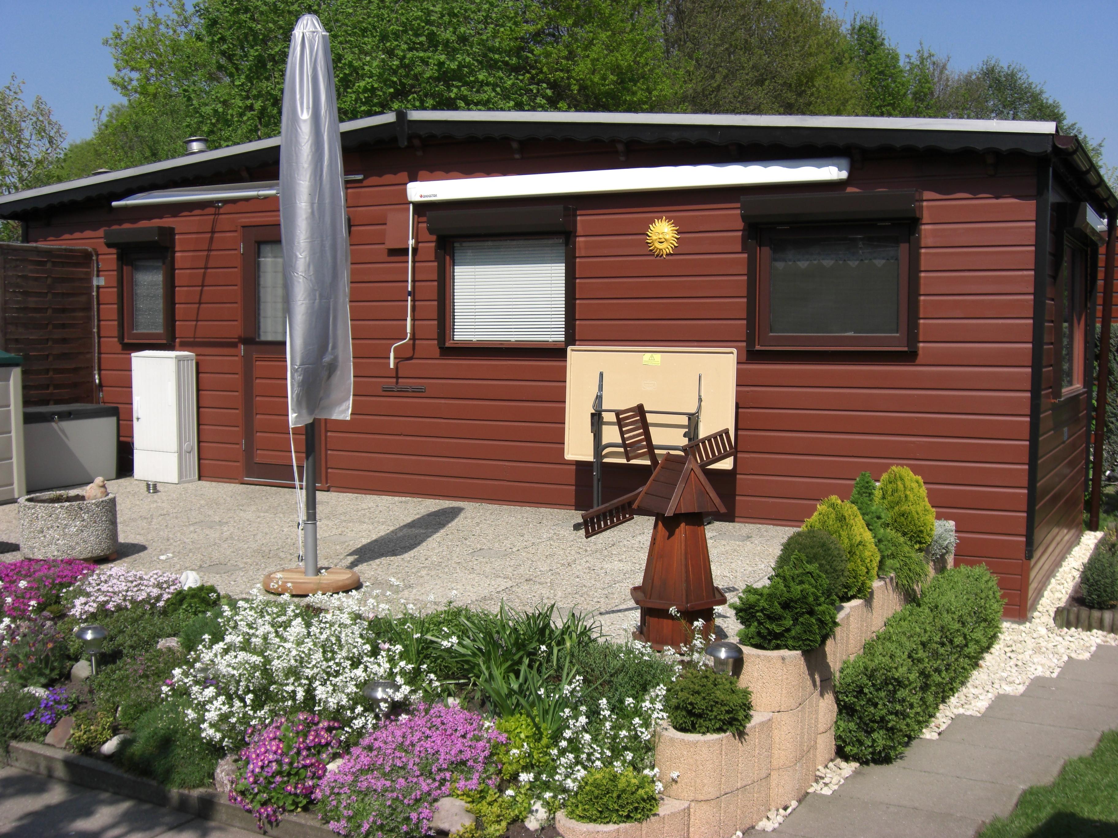 Mobilheime Ostsee Mieten : Standwohnwagen mieten in deutschland glamping camping