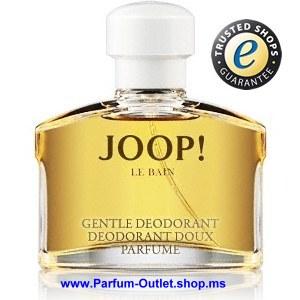 633921ca91a6b6 Parfüm Outlet Marken Düfte bis 55 Prozent billiger in Köln ...
