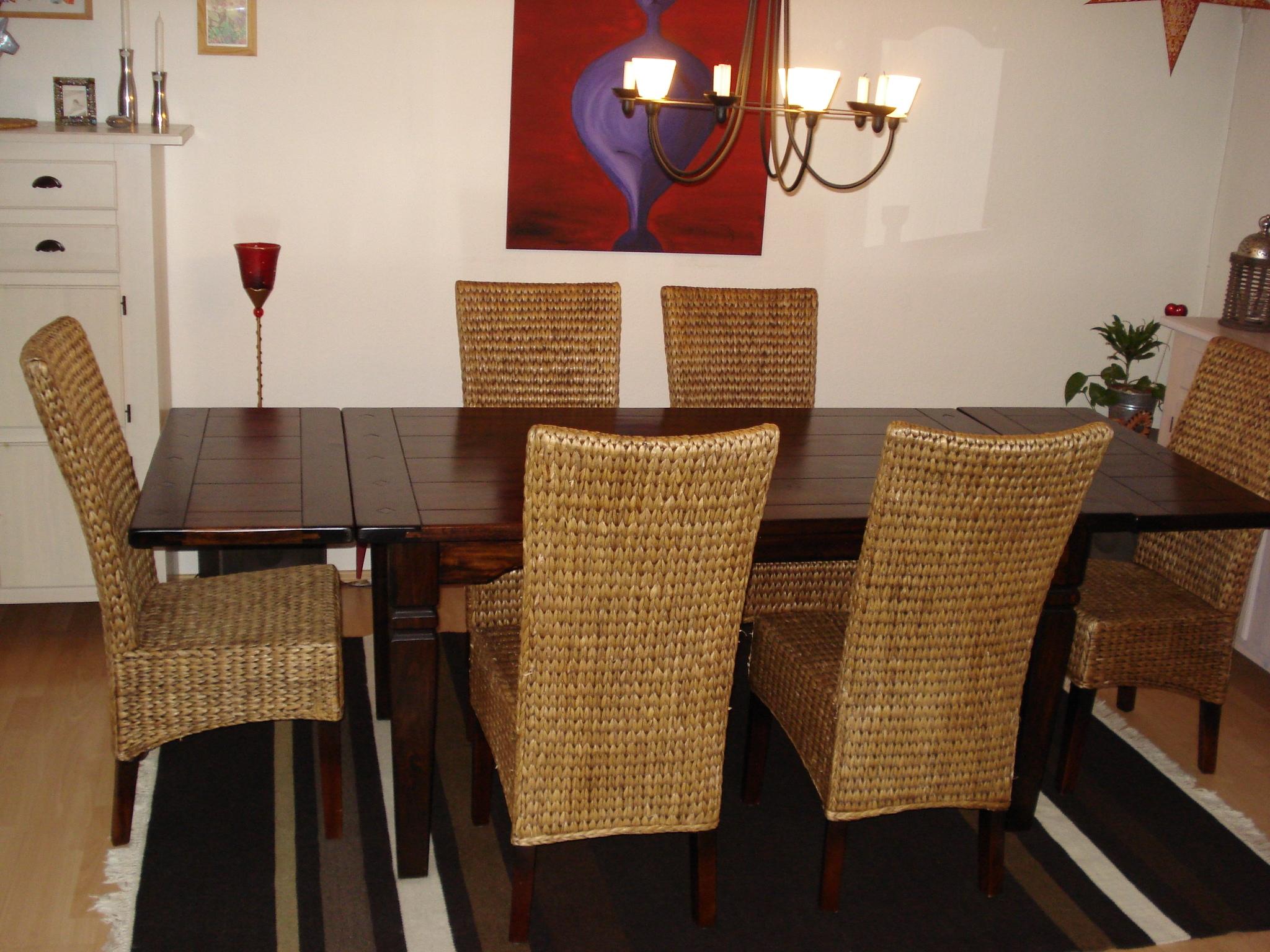 m bel und haushalt kleinanzeigen in aachen seite 1. Black Bedroom Furniture Sets. Home Design Ideas