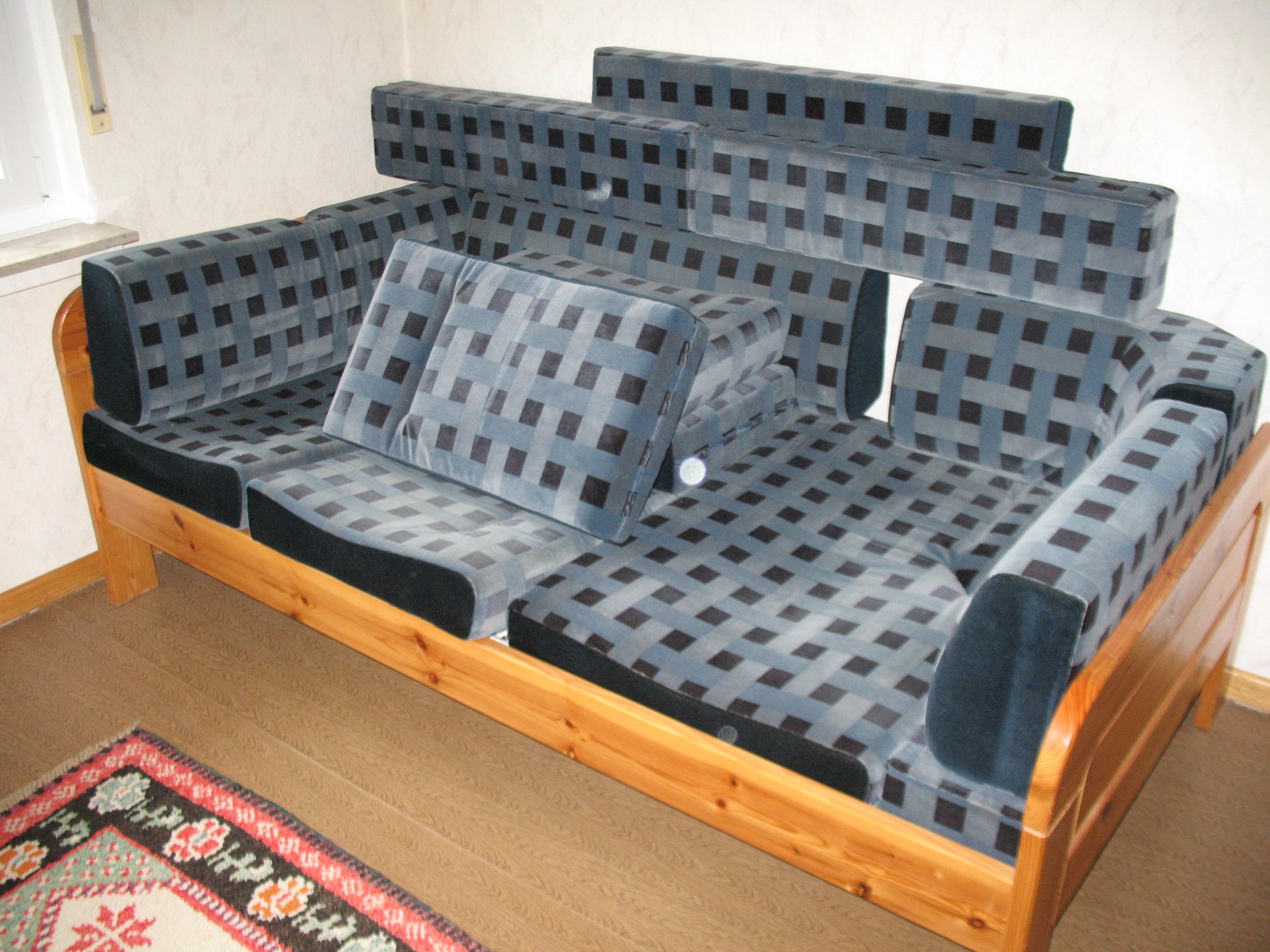 kleinanzeigen wohnmobil zubeh r. Black Bedroom Furniture Sets. Home Design Ideas