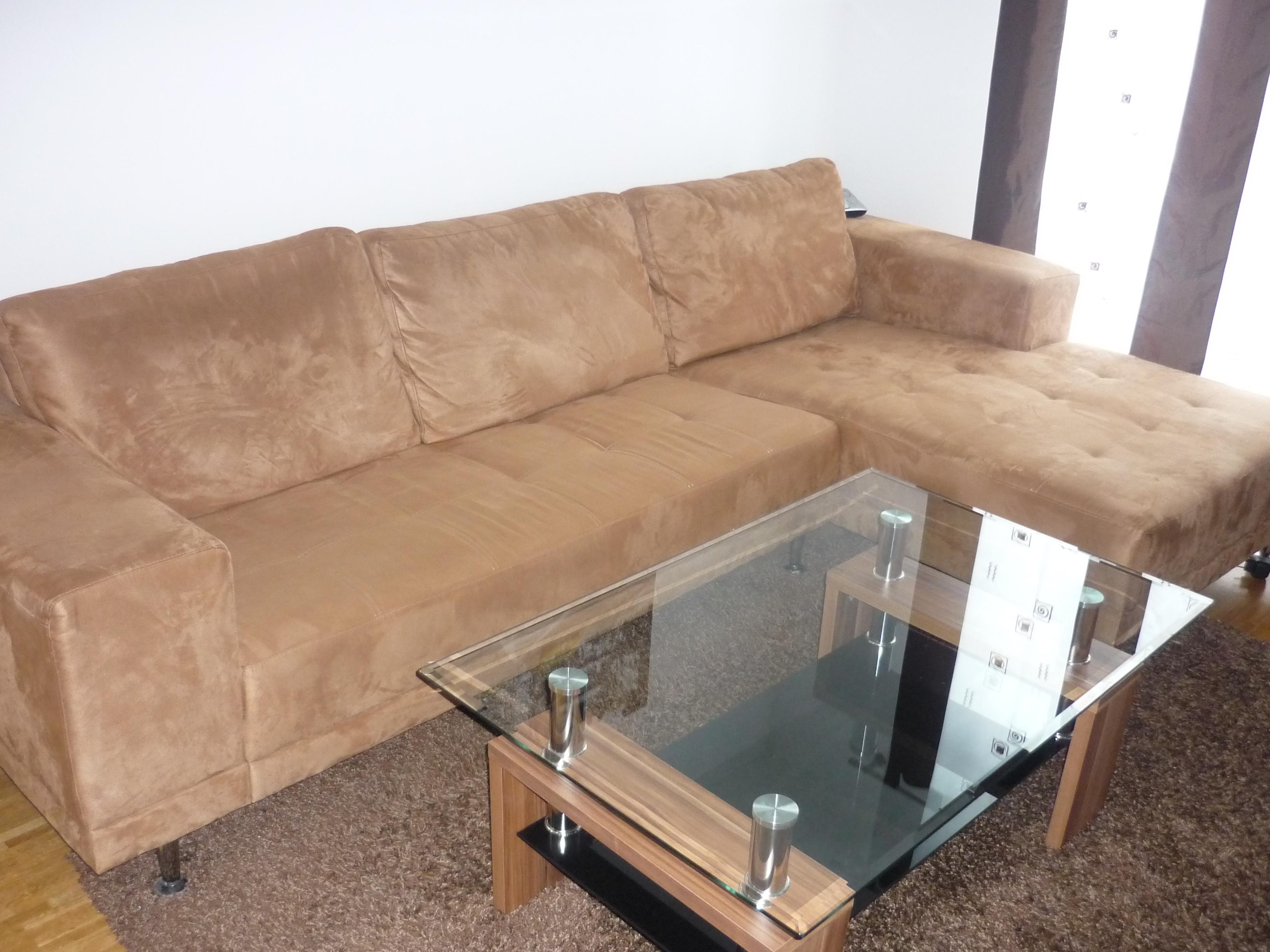 m bel und haushalt kleinanzeigen in m nchen seite 2. Black Bedroom Furniture Sets. Home Design Ideas