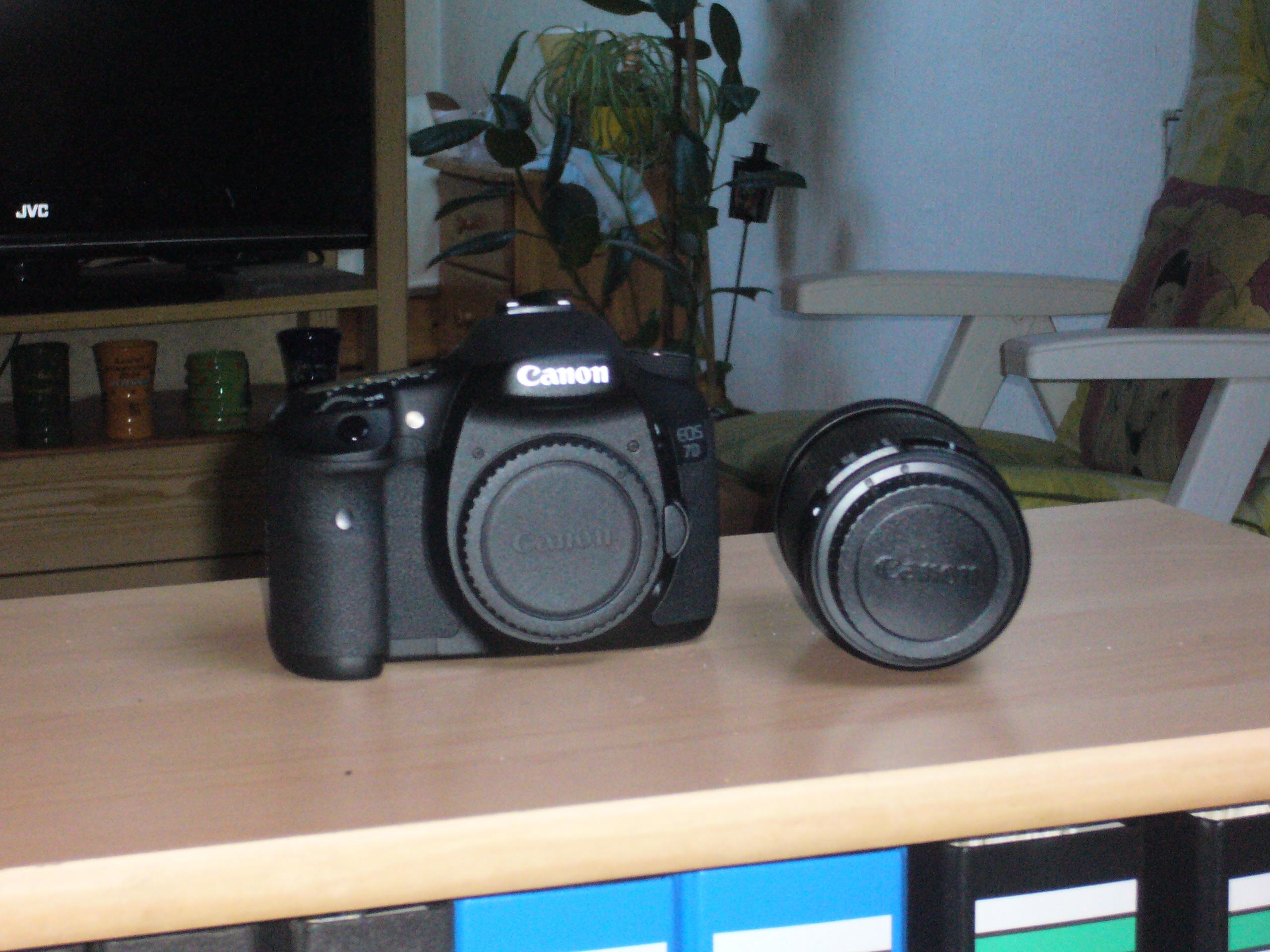 Leica Laser Entfernungsmesser Kamera : Leica visus zielfernrohr i lw ohne schiene glänzend