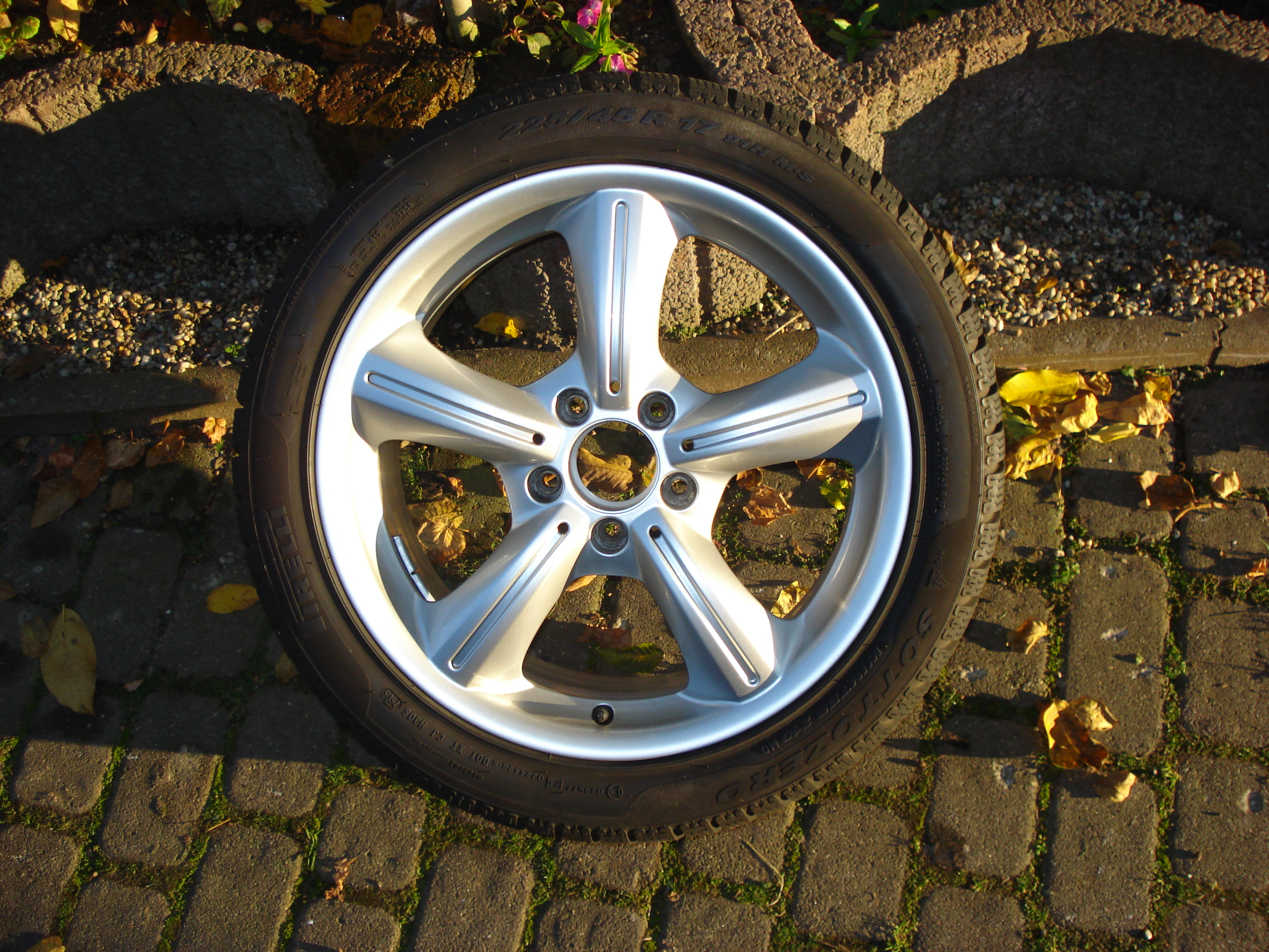Bbs rs 3teilig 10jx16 mercedes w126 w116 w123 w107 in for Mercedes benz complaints procedure