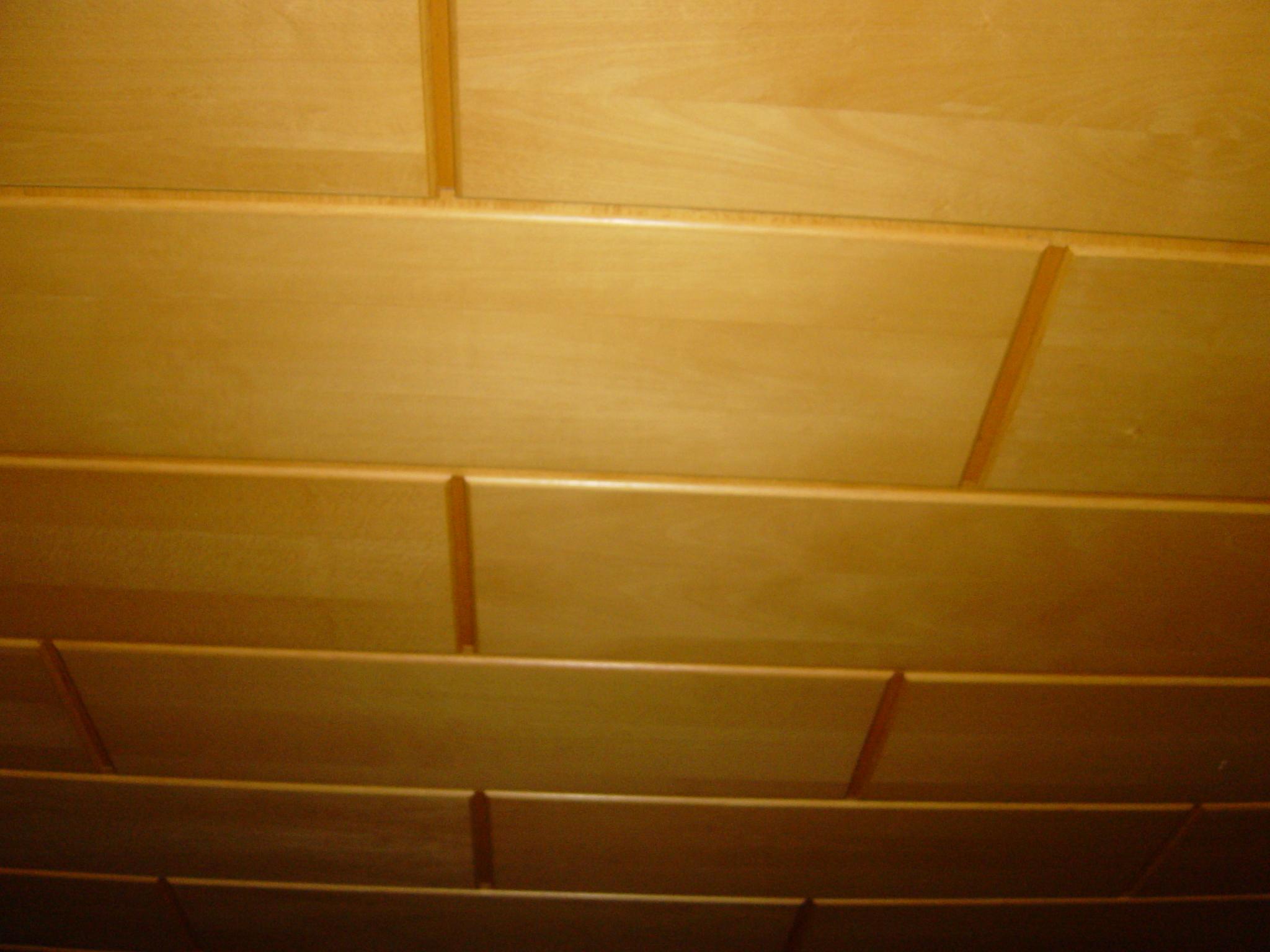 bauhaus wandpaneele wandpaneele k che bauhaus vt51 hitoiro bauhaus wandpaneele gartenger te. Black Bedroom Furniture Sets. Home Design Ideas