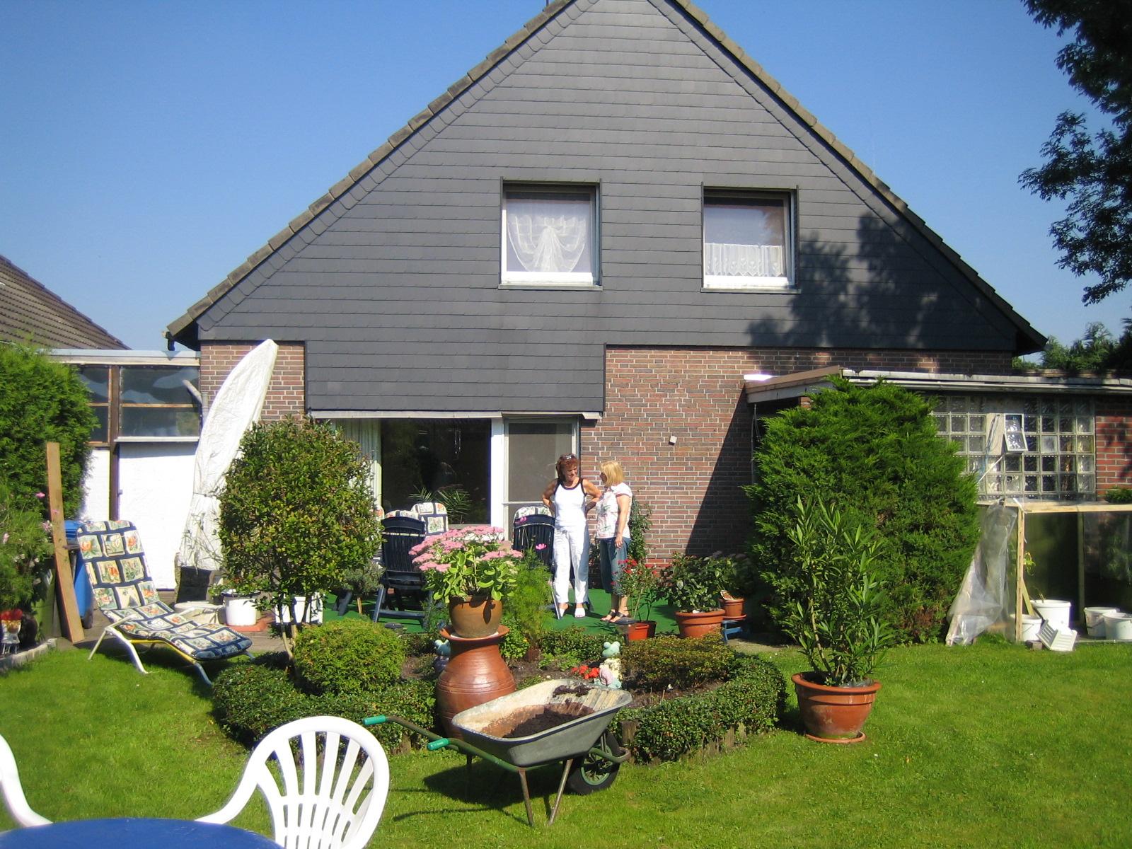 einfamilienhaus g nstig zu vermieten in kirchen wehbach vermietungen kleinanzeigen. Black Bedroom Furniture Sets. Home Design Ideas