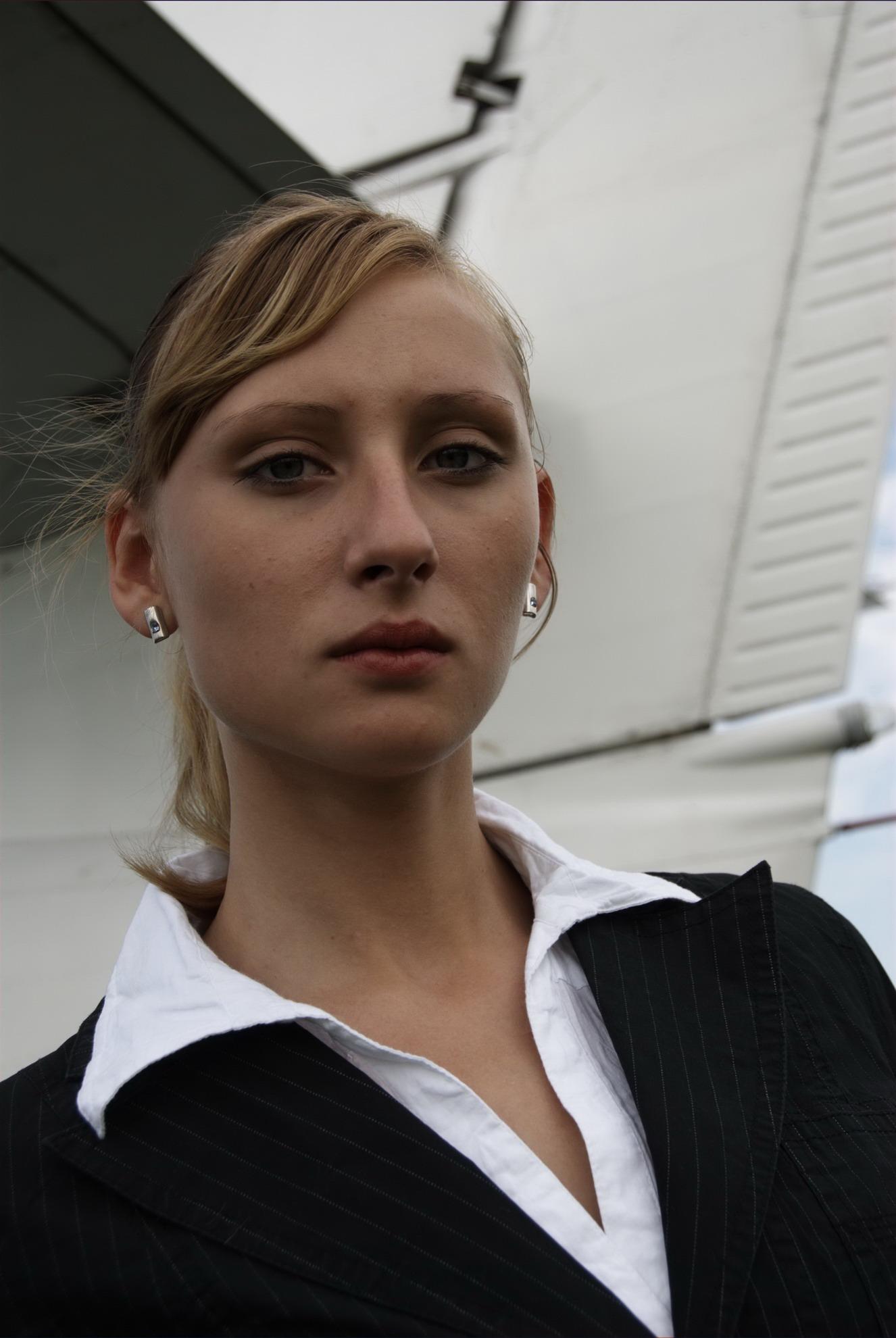Schöne Russia Frau sucht nach festen Partner: Kleinanzeigen aus ...