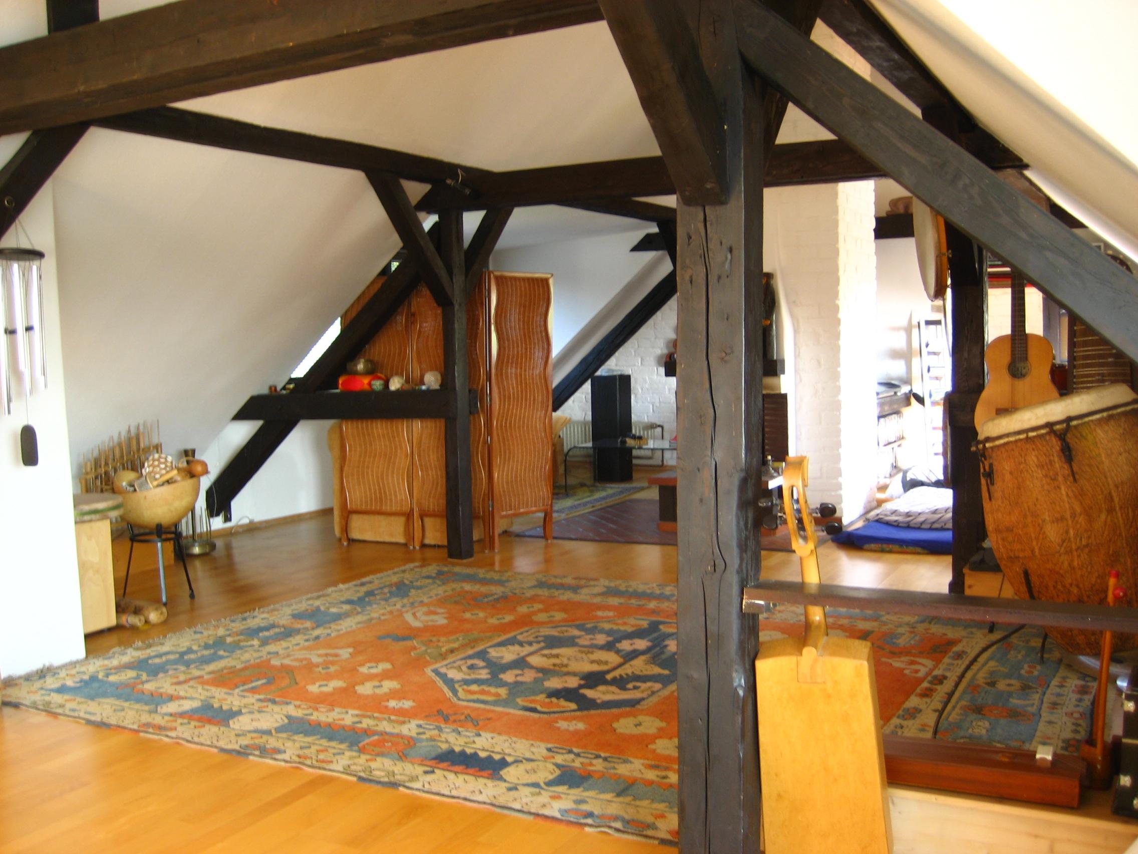 kleinanzeigen vermietungen seite 65. Black Bedroom Furniture Sets. Home Design Ideas