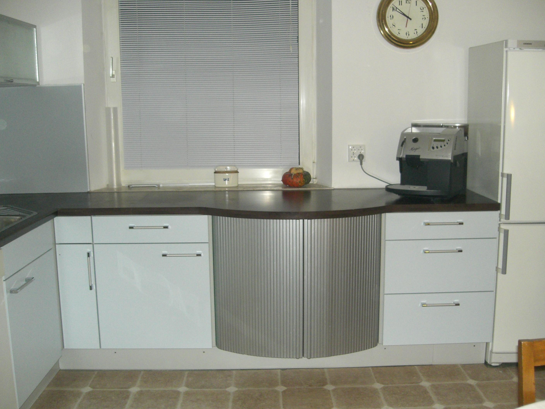 ikea m belaufbau inneneinrichtungs service in m nchen dienstleistungen kleinanzeigen. Black Bedroom Furniture Sets. Home Design Ideas