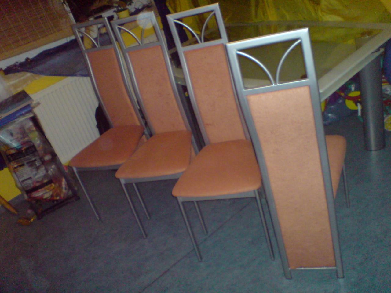 Möbel und Haushalt Kleinanzeigen in Schwerin