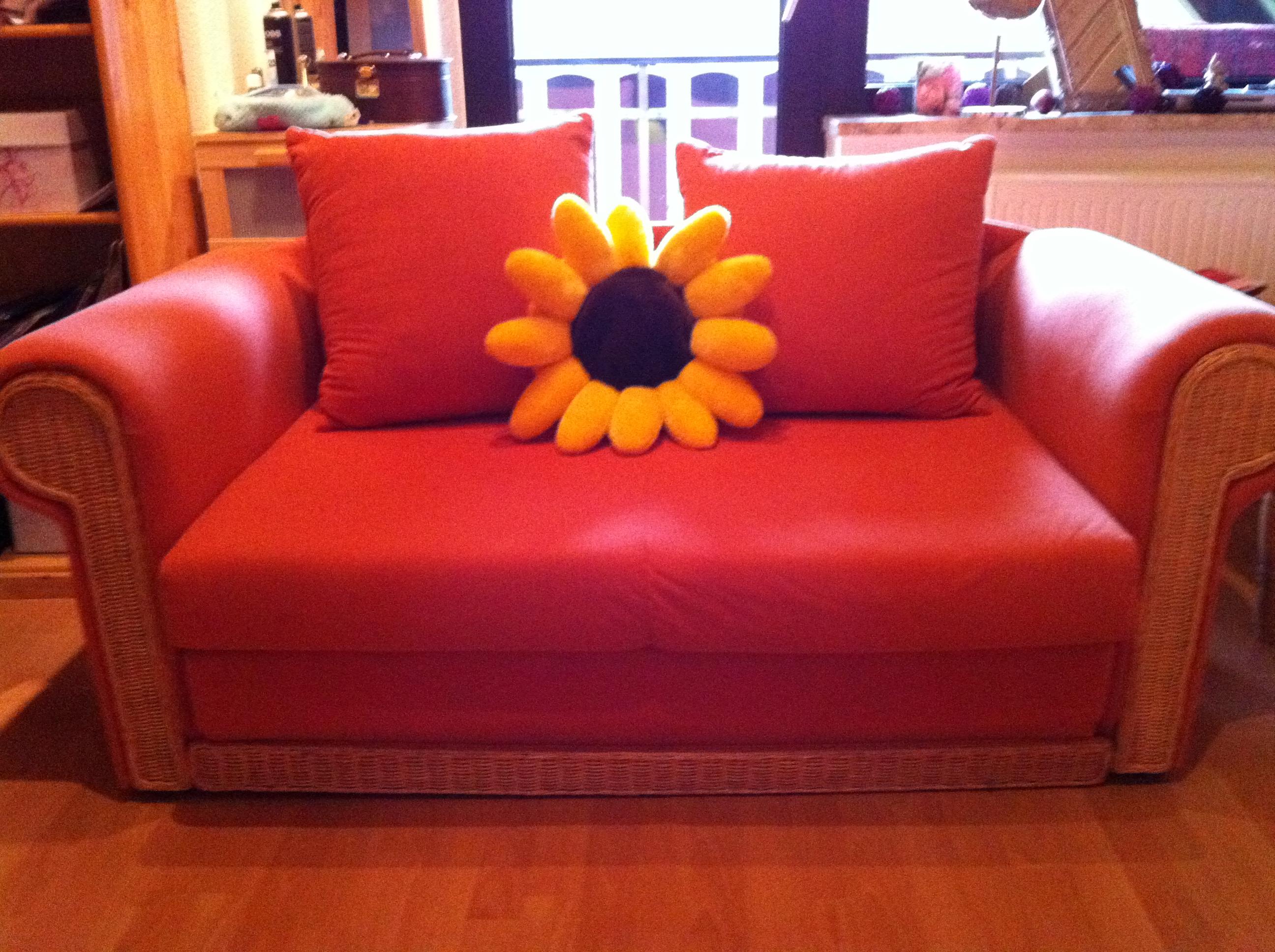 handwerk hausbau garten kleinanzeigen in olpe. Black Bedroom Furniture Sets. Home Design Ideas