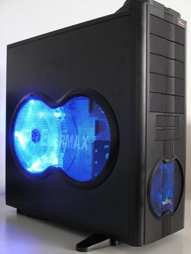 amd phenom x4 9950 desktop pc unbedingt ansehen in. Black Bedroom Furniture Sets. Home Design Ideas