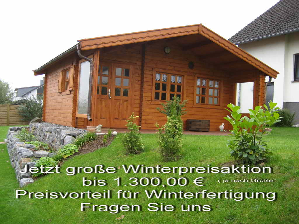 gartenhaus nach ma blockhaus nach ma carport nach ma. Black Bedroom Furniture Sets. Home Design Ideas