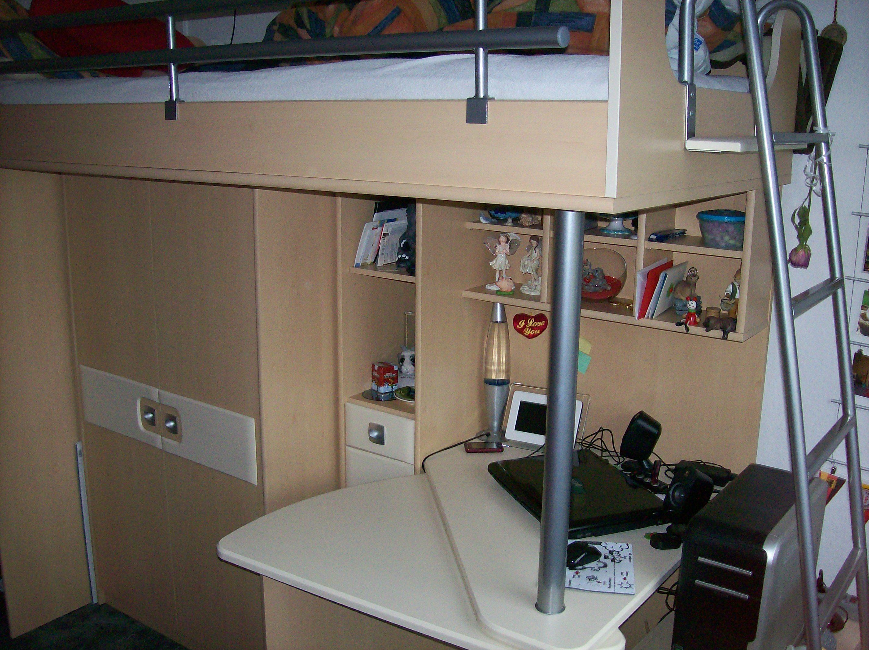 kfz nach marken kleinanzeigen in bielefeld seite 1. Black Bedroom Furniture Sets. Home Design Ideas