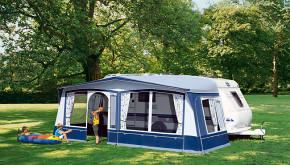 camping kleinanzeigen in bochum seite 6. Black Bedroom Furniture Sets. Home Design Ideas