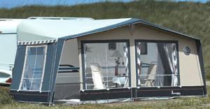 camping kleinanzeigen in essen seite 3. Black Bedroom Furniture Sets. Home Design Ideas