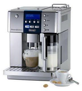 reparatur delonghi kaffeemaschinen berlin in berlin sonstiges kleinanzeigen. Black Bedroom Furniture Sets. Home Design Ideas