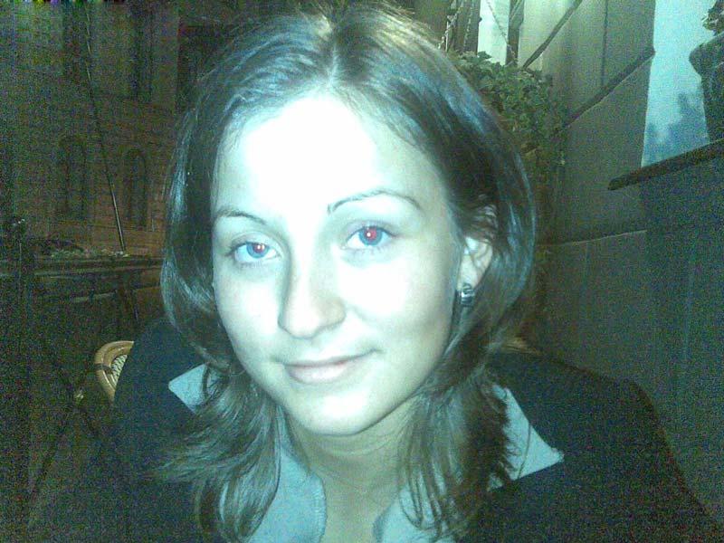 Zwei vom Bauernhof: Jennifer Rohlfs (l.), 19, und Freundin Kristin ...