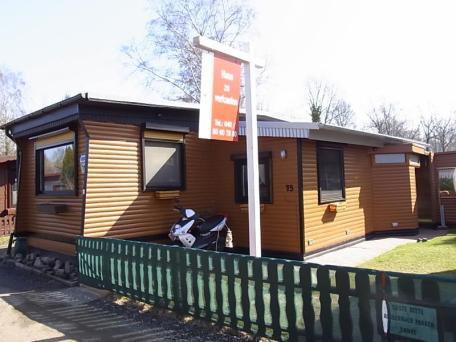 Mobilheim mit anbau mobelhaus cebu philippines moebelhaus berlin mobilheim kaufen anbau u2013 - Ph wintergarten ...