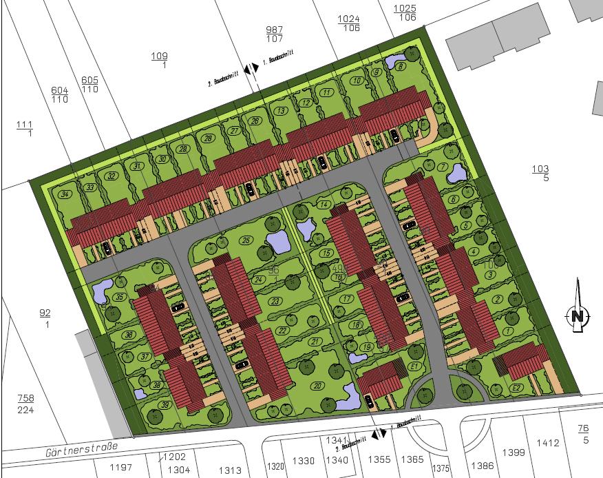 immobilien kleinanzeigen in bernburg saale. Black Bedroom Furniture Sets. Home Design Ideas