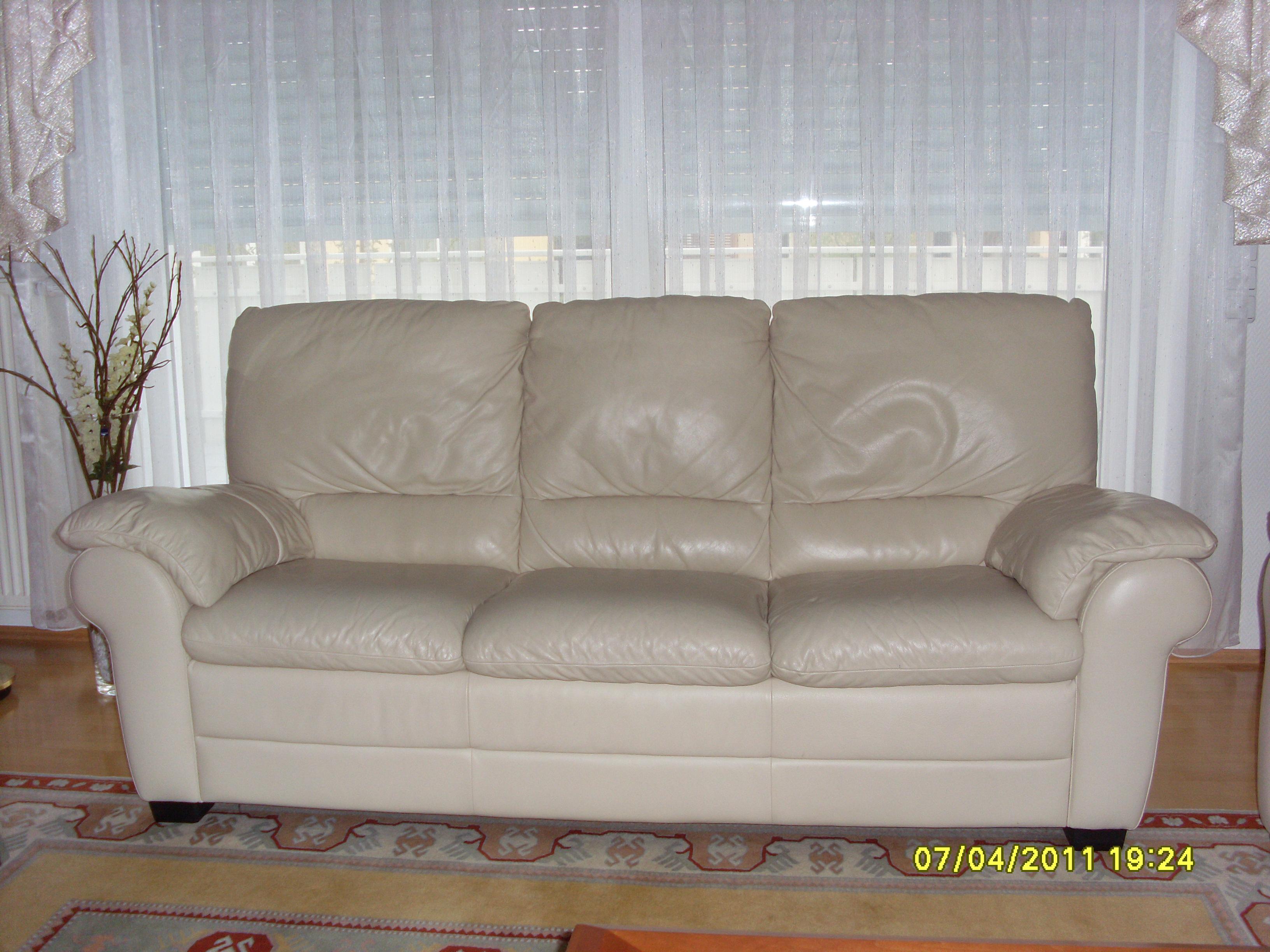 Big Sofa Mega Sofa im Kolonialstil in Ehingen  Möbel und Haushalt  Kleinanzeigen