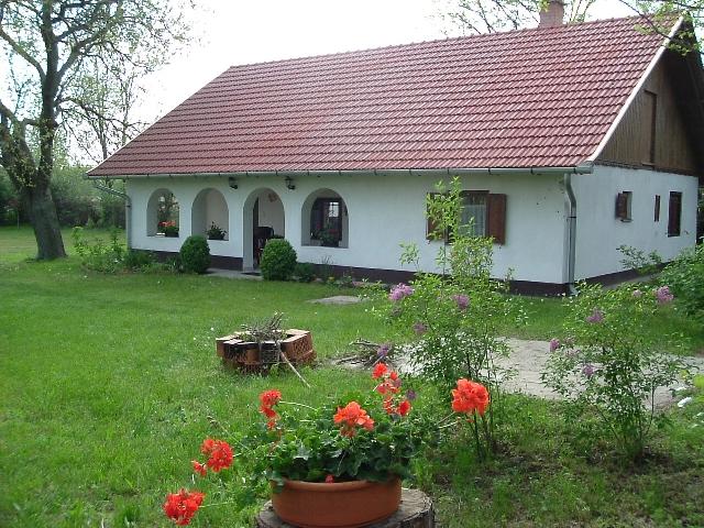 Kleinanzeigen Bauernhaus - Hof - Gut - Seite 3