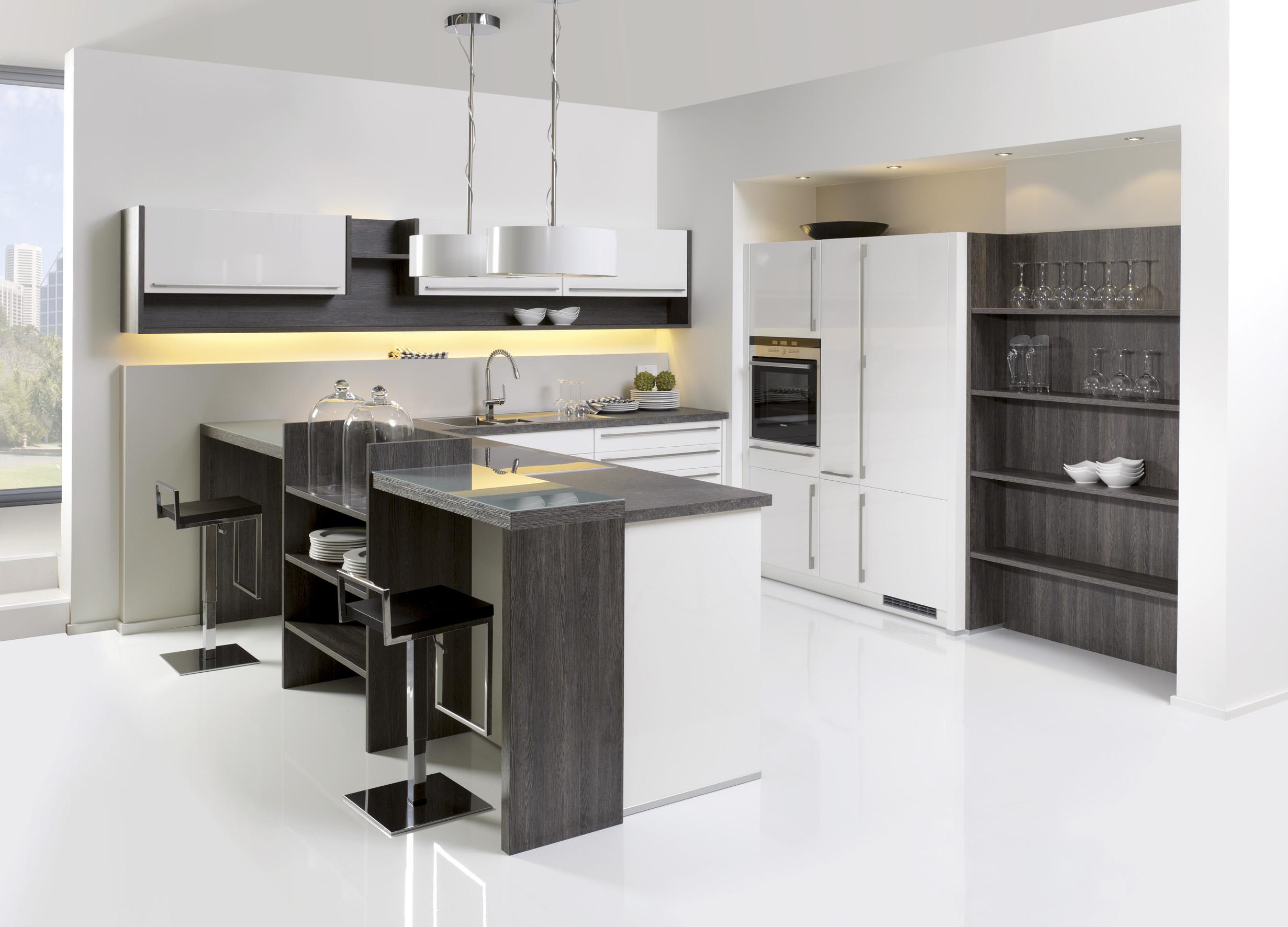 küche aus polen | jtleigh - hausgestaltung ideen