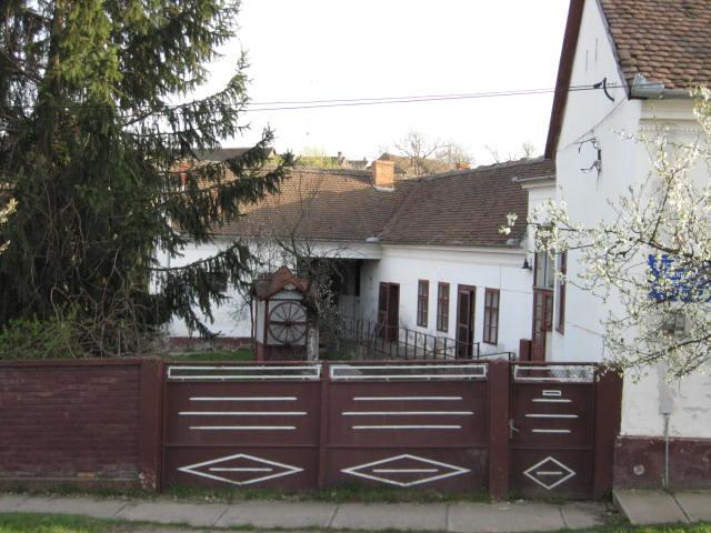 Dusche Ohne Wanne Aufbau : Landhaus in der Nähe des Dorfes Zabrani ...