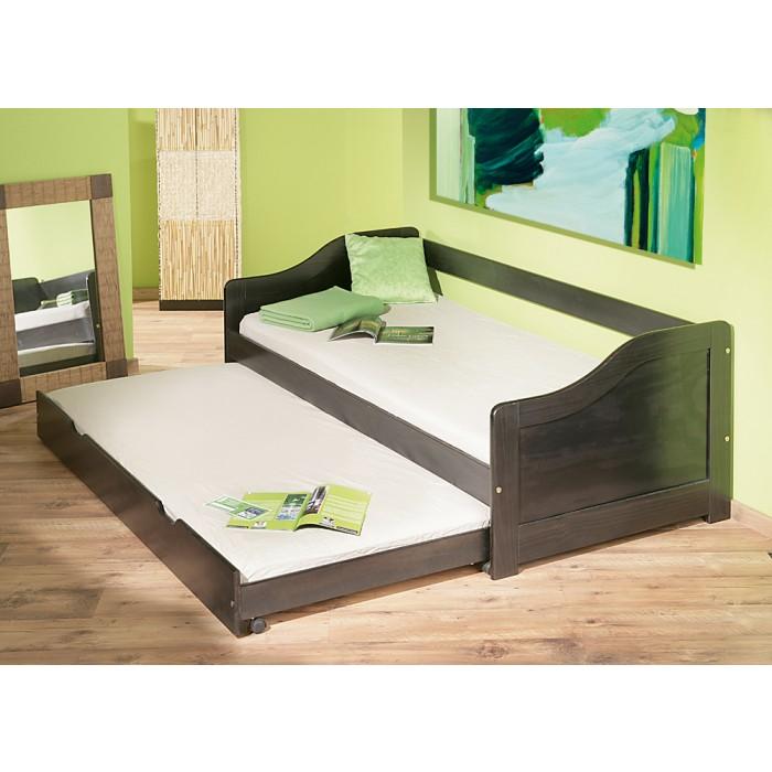 sofabett f r jugendzimmer. Black Bedroom Furniture Sets. Home Design Ideas