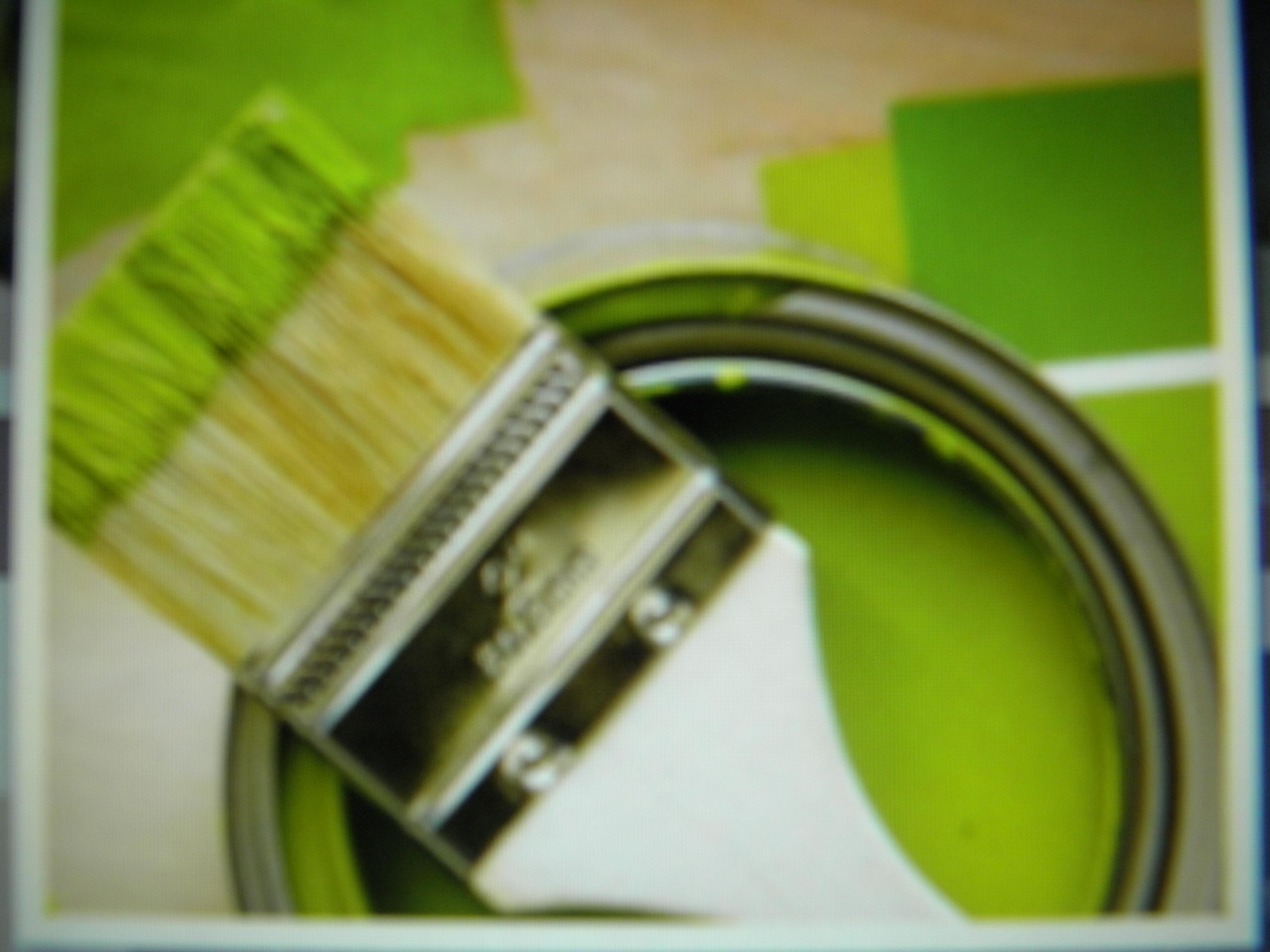 handwerk hausbau garten kleinanzeigen in frankfurt am. Black Bedroom Furniture Sets. Home Design Ideas