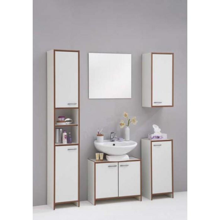 badm bel f r schmale b der reuniecollegenoetsele. Black Bedroom Furniture Sets. Home Design Ideas