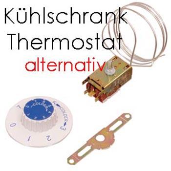 Kühlschrank Thermostat Siemens KT 14L 120 in Berlin   Möbel und ...