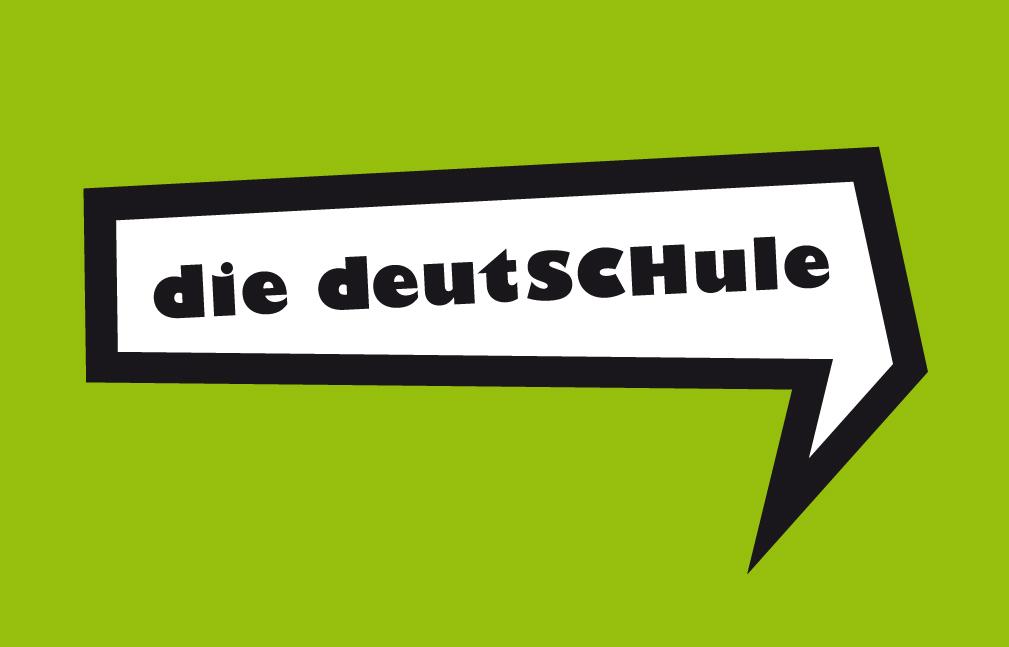 deutsch als fremdsprache a1 a2 b1 b2 c1 c2 deutschkurse